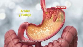Genozol TV Spot, 'Siete tazas de café' [Spanish] - Thumbnail 3
