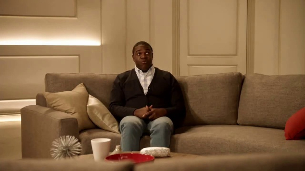 Chipotle Mexican Grill TV Commercial, 'Confessions' Featuring Sam Richardson