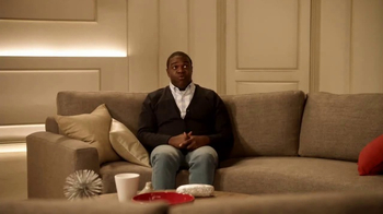 Chipotle Mexican Grill TV Spot, 'Confessions' Featuring Sam Richardson - 333 commercial airings
