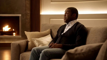 Chipotle Mexican Grill TV Spot, 'Confessions' Featuring Sam Richardson - Thumbnail 5