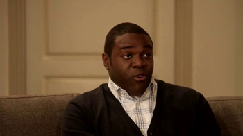 Chipotle Mexican Grill TV Spot, 'Confessions' Featuring Sam Richardson - Thumbnail 7