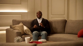 Chipotle Mexican Grill TV Spot, 'Confessions' Featuring Sam Richardson - Thumbnail 9