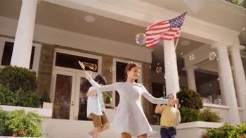 Tajin TV Spot, 'American Table' - Thumbnail 4