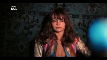 Netflix TV Spot, 'Girlboss' - Thumbnail 2