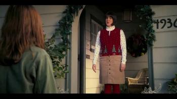 Netflix TV Spot, 'Girlboss' - Thumbnail 5