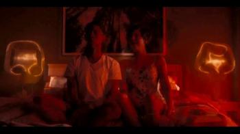 Netflix TV Spot, 'Girlboss' - Thumbnail 7