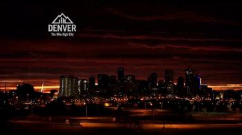 Visit Denver TV Spot, 'Your Summer Starts Now: Families' - Thumbnail 1