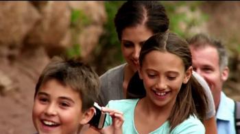 Visit Denver TV Spot, 'Your Summer Starts Now: Families' - Thumbnail 2