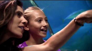 Visit Denver TV Spot, 'Your Summer Starts Now: Families' - Thumbnail 5