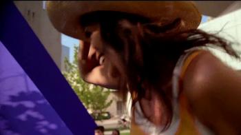 Visit Denver TV Spot, 'Your Summer Starts Now: Families' - Thumbnail 6
