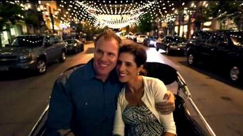 Visit Denver TV Spot, 'Your Summer Starts Now: Families' - Thumbnail 9