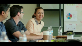 The Resurrection of Gavin Stone Home Entertainment TV Spot - Thumbnail 3