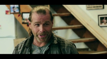 The Resurrection of Gavin Stone Home Entertainment TV Spot - Thumbnail 4