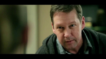 The Resurrection of Gavin Stone Home Entertainment TV Spot - Thumbnail 6