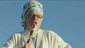 CarMax TV Spot, 'Best Done at Home' Featuring Andy Daly - Thumbnail 1