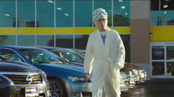 CarMax TV Spot, 'Best Done at Home' Featuring Andy Daly - Thumbnail 6