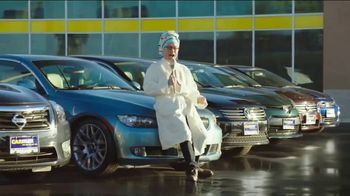 CarMax TV Spot, 'Best Done at Home' Featuring Andy Daly - 567 commercial airings