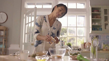 Nestle La Lechera TV Spot, 'No hoy' [Spanish]