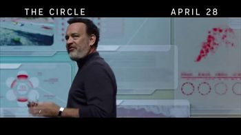 The Circle - Alternate Trailer 5