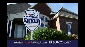 Live Watch Plug & Protect TV Spot, 'Technology' - Thumbnail 8