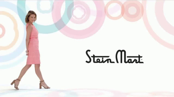 Stein Mart Incredible Easter 2-Day Sale TV Spot, 'Everyday Low Prices' - Thumbnail 1