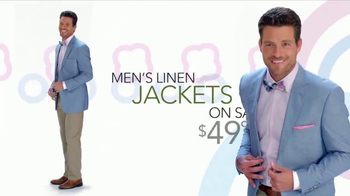 Stein Mart Incredible Easter 2-Day Sale TV Spot, 'Everyday Low Prices' - Thumbnail 5