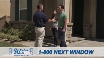 Window World TV Spot, 'Customer Satisfaction' - Thumbnail 10