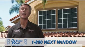 Window World TV Spot, 'Maximize Your View' - Thumbnail 5