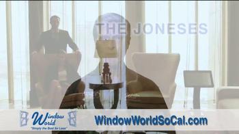 Window World TV Spot, 'Maximize Your View' - Thumbnail 8