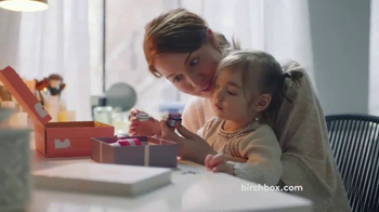 Birchbox TV Spot, \'Beauty Discovered\'