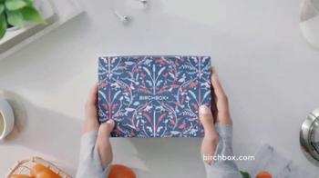 Birchbox TV Spot, 'Beauty Discovered' - Thumbnail 7