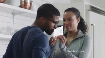 Birchbox TV Spot, 'Beauty Discovered' - Thumbnail 8