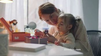 Birchbox TV Spot, 'Beauty Discovered'