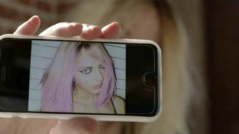 Garnier Fructis Damage Eraser TV Spot, 'Repara' canción de ZZ Top [Spanish] - Thumbnail 1