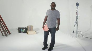 Do Something Organization TV Spot, 'Give a Spit' Featuring Hannibal Buress - 10 commercial airings