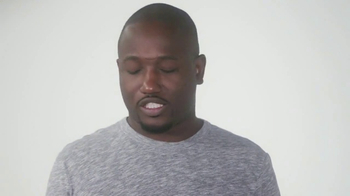 Do Something Organization TV Spot, 'Give a Spit' Featuring Hannibal Buress - Thumbnail 3