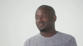 Do Something Organization TV Spot, 'Give a Spit' Featuring Hannibal Buress - Thumbnail 5