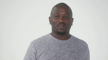 Do Something Organization TV Spot, 'Give a Spit' Featuring Hannibal Buress - Thumbnail 6