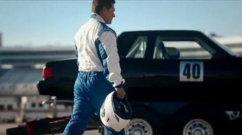 Ford Truck Month TV Spot, 'Imagine: 2017 F-150 XLT' [T2] - Thumbnail 4