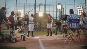 Esurance TV Spot, 'Buster Posey Is In Control'