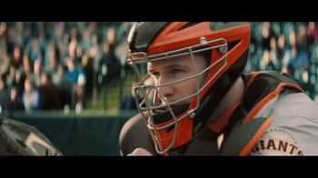 Esurance TV Spot, 'Buster Posey Is In Control' - Thumbnail 2
