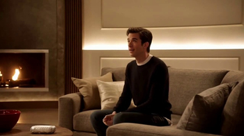 Chipotle Mexican Grill TV Spot, 'Real as It Gets: Books' Feat. John Mulaney