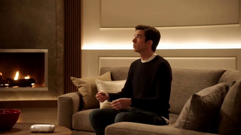 Chipotle Mexican Grill TV Spot, 'Real as It Gets: Books' Feat. John Mulaney - Thumbnail 8