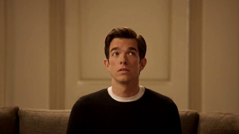 Chipotle Mexican Grill TV Spot, 'Real as It Gets: Books' Feat. John Mulaney - Thumbnail 9