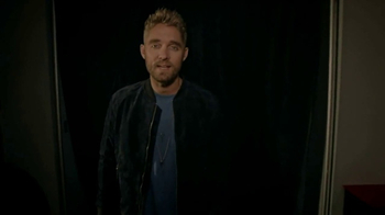 Big Machine TV Spot, 'Brett Young: In Case You Didn't' Know' - Thumbnail 3