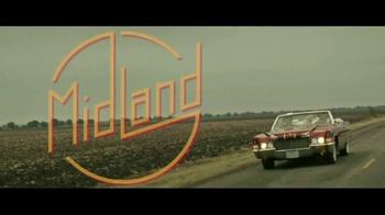 Big Machine TV Spot, 'Midland: Drinkin' Problem' - Thumbnail 1