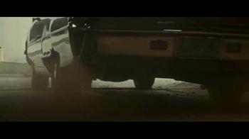 Big Machine TV Spot, 'Midland: Drinkin' Problem' - Thumbnail 2