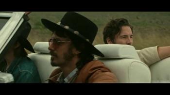 Big Machine TV Spot, 'Midland: Drinkin' Problem' - Thumbnail 4
