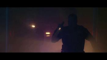 Big Machine TV Spot, 'Midland: Drinkin' Problem' - Thumbnail 5