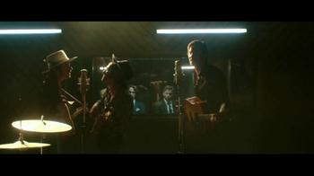 Big Machine TV Spot, 'Midland: Drinkin' Problem' - Thumbnail 6